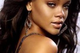 Rihanna - Fan App