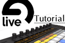 Ableton Live 9: produce, creation, perfom music Essential Training