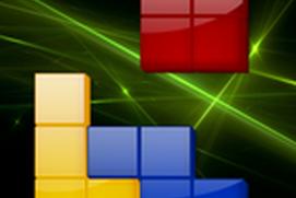 Tetris Plus *