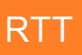 RouteTextTransfer