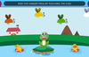 Kids Toddler Learning Games for Windows 8