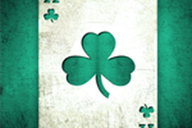 Klondike Solitaire Limited Edition