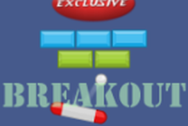 Breakout Exclusive