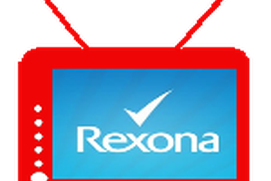 RexonaTHTV