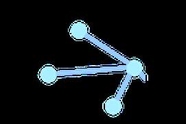 Symulator sieci komputerowej