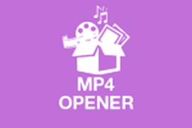 MP4 File Opener Free Now