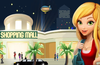 Let´s go shopping in your own mall.