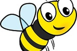 Ultimate Buzzy Bee