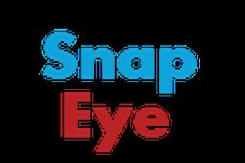 SnapEye