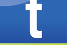 TriSys Remote Desktop