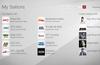 iHeartRadio for Windows 8