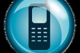 CellPhone - BD