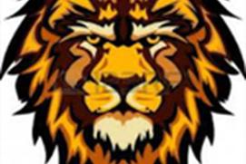 LionLover