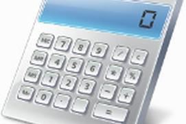 Mini Calculatrice
