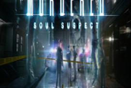 Full Commentary Walkthrough Murdered Soul Suspect
