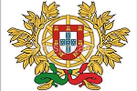 Português assistir