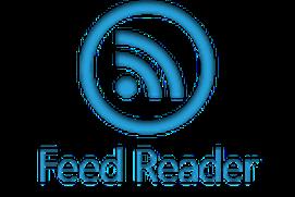 Feed Reader