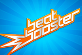 Beat Booster