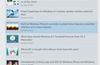 WinBeta for Windows 8
