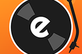 edjing - DJ mixer console studio - Play, Mix, Record & Share your sound!