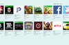 Apps for Windows 8