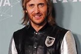David Guetta Fan Club