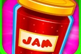 Crazy Jelly Jam Maker