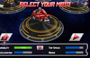 Select Moto