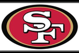 The San Francisco 49ers