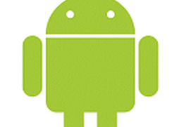 Android News Hub