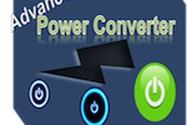 Advanced Power Converter