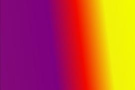 Color Trance