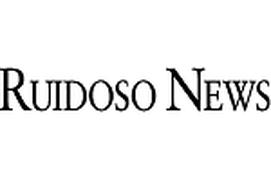 Ruidoso News New Mexico