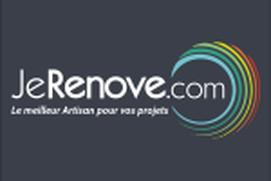 JeRenove.com