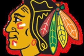 Chicago Blackhawks News