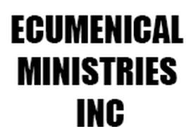 ECUMENICAL MINISTRIES INC