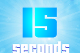 15 Seconds