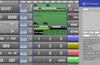 DIRECTV Remote for Windows 8