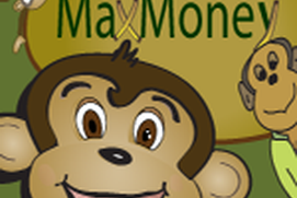 MaxMoney