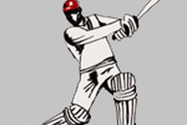 Cricket_info