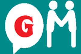 Gujarat Meet