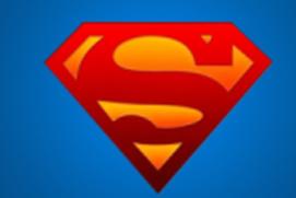 Superman Almanac