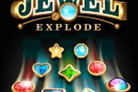 Jewel Match Three