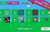 Poppy Kart for Windows 8