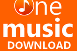 One Music Download