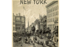The Witches of New York - ebook