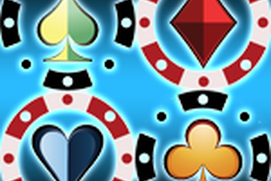 Lucky Solitaire