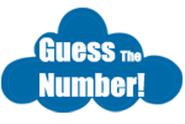 Guess the Numbers!!