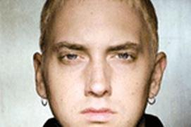 Eminem Videos