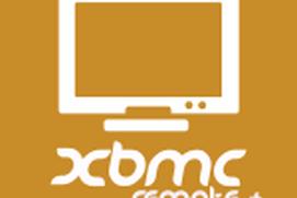 XBMC Remote +